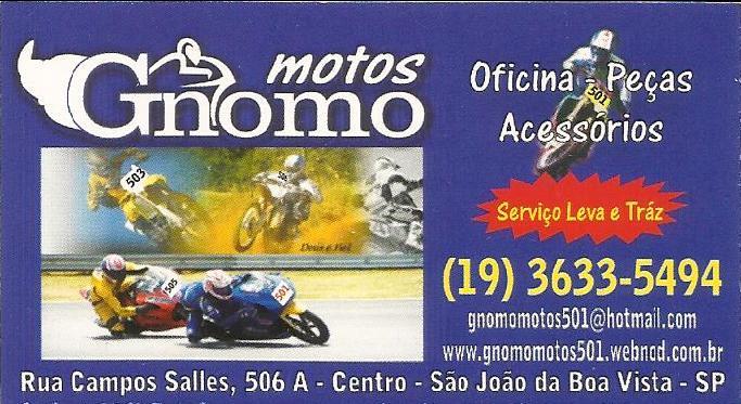 gnomos de jardim venda : gnomos de jardim venda:Auto Motos São João da Boa Vista- RAPHA Motos